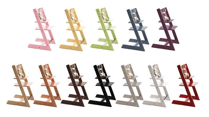 Tripp-Trapp-Stokke-stokke-tripp-trapp-high-chair1