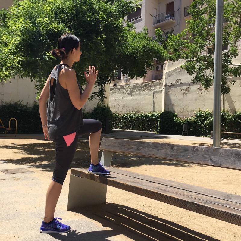 blogger-fitness-1