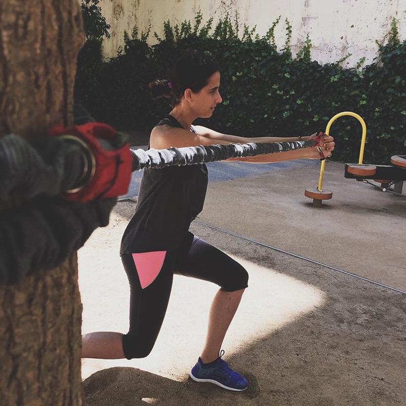 blogger-fitness-11