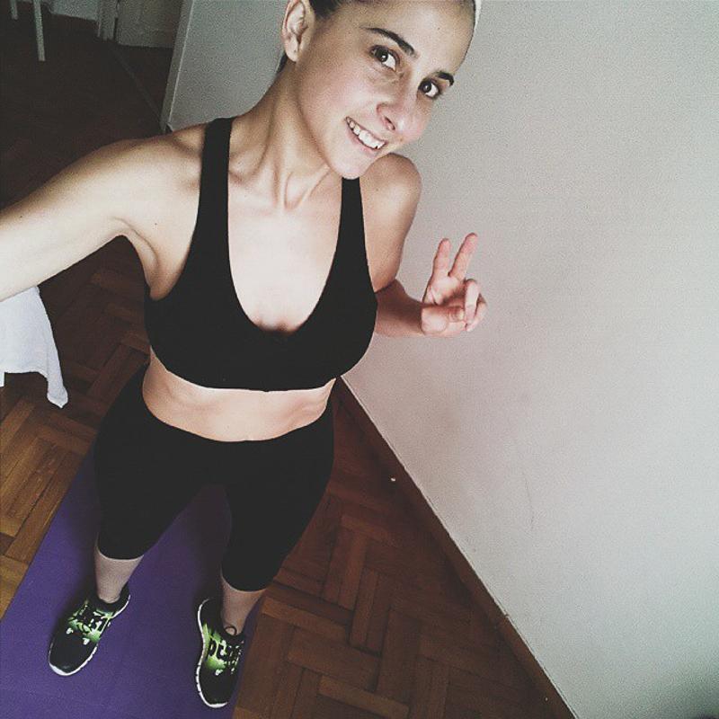 blogger-fitness-14