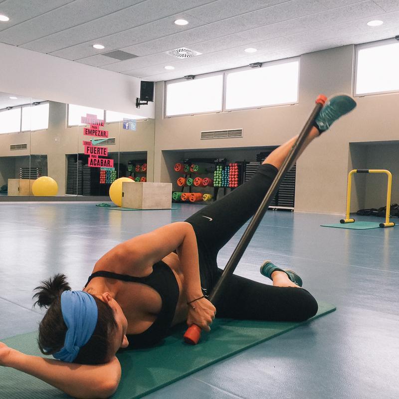 blogger-fitness-2