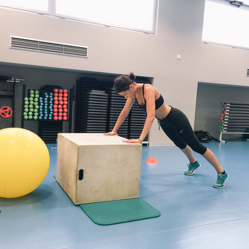 blogger-fitness-3
