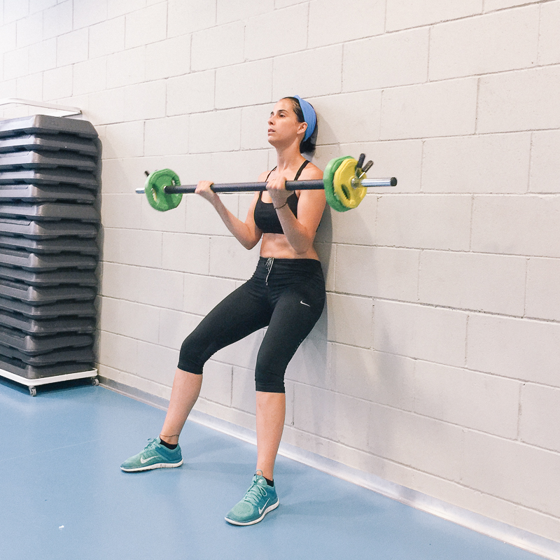 blogger-fitness-4