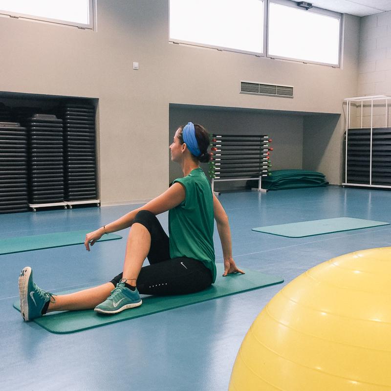 blogger-fitness-5