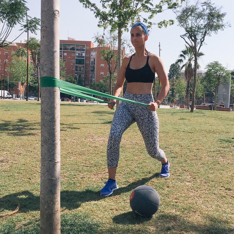 blogger-fitness-7