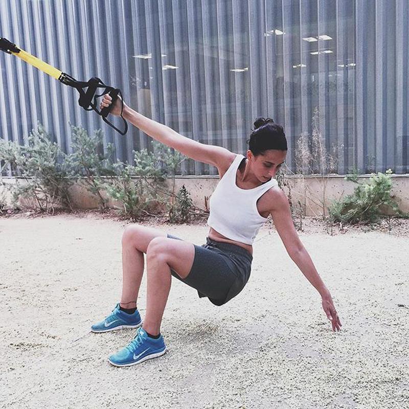 blogger-fitness-8