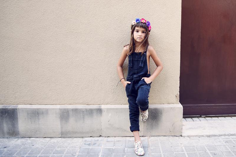 enfant-streetstyle-barcelona-Aitana6