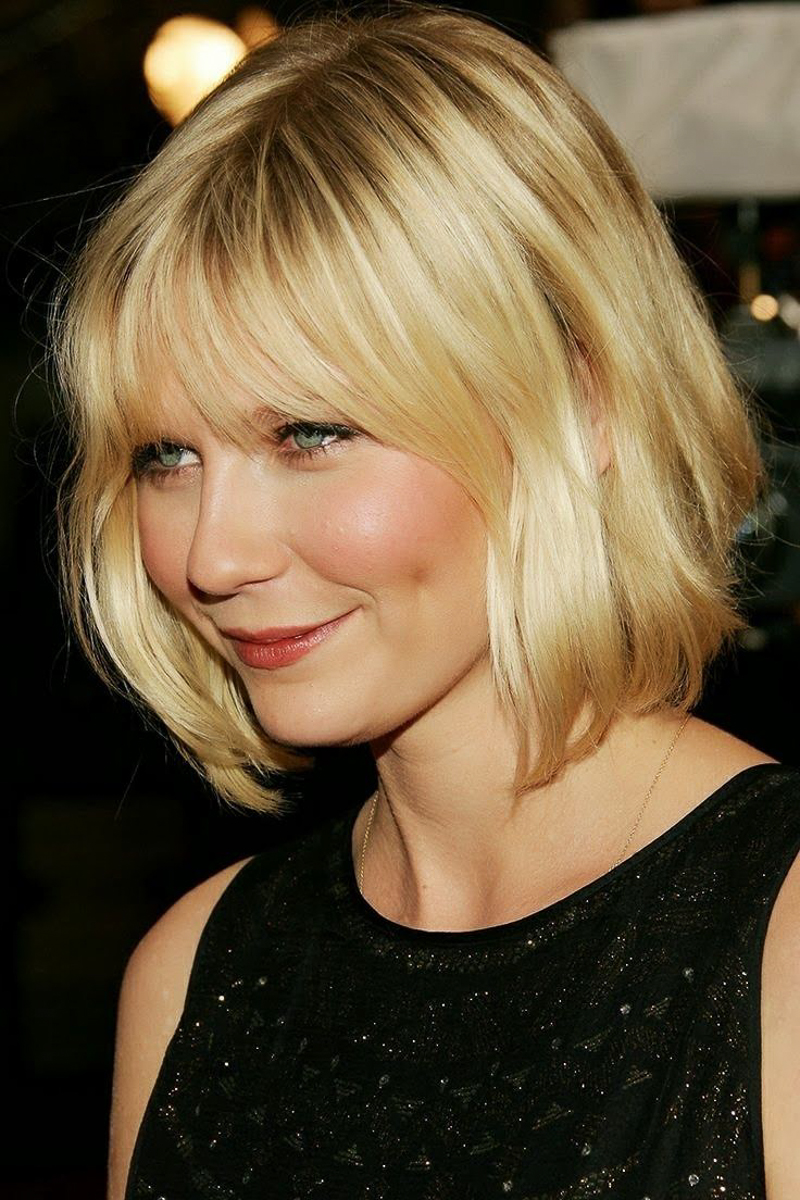 hairstyle-Kirsten-Dunst-short-hair_