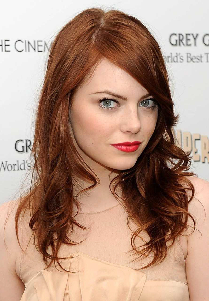 hairstyle-emma-stone-long