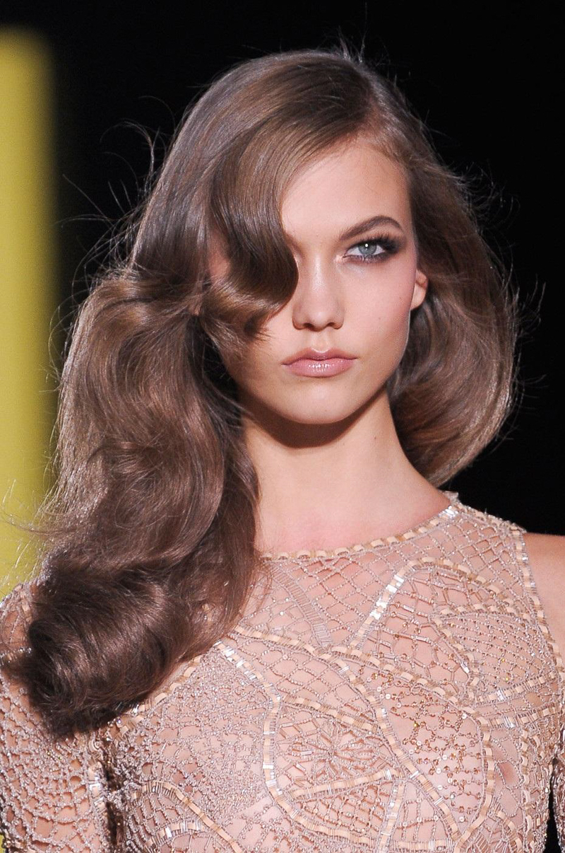 hairstyle-karlie-kloss-long-hair