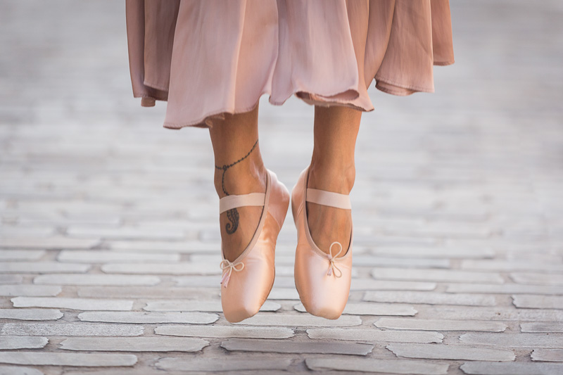 look_zapatos_ballet_GCM_0908