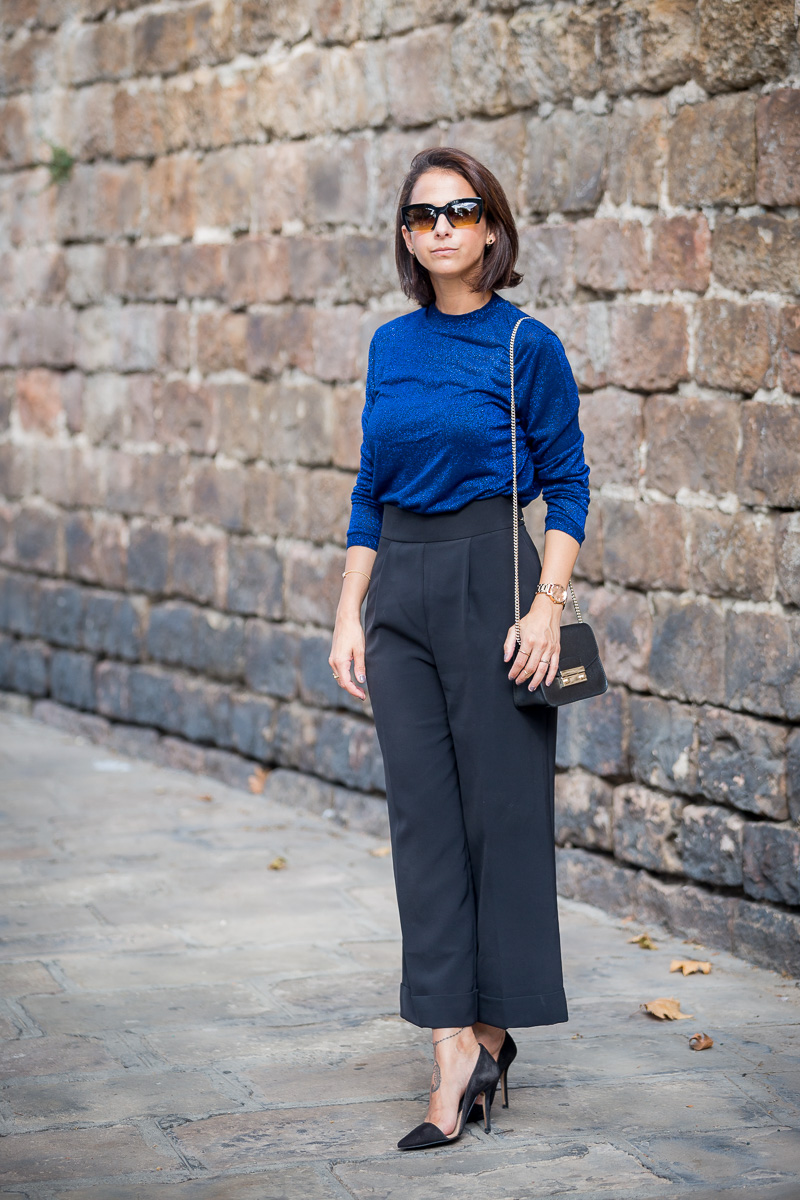 pantalon_a_media_pierna_GCM_4329