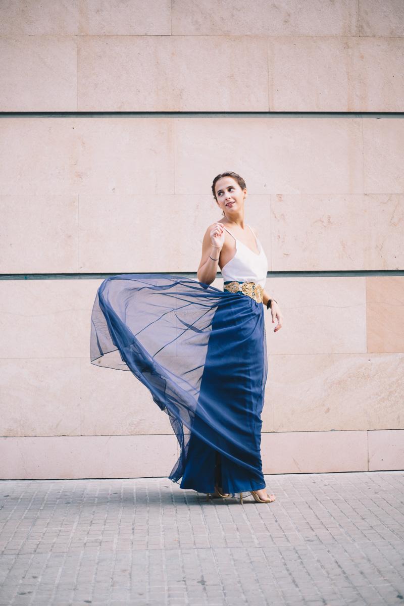 styleinlima-falda-larga-para-boda-de-dia-3