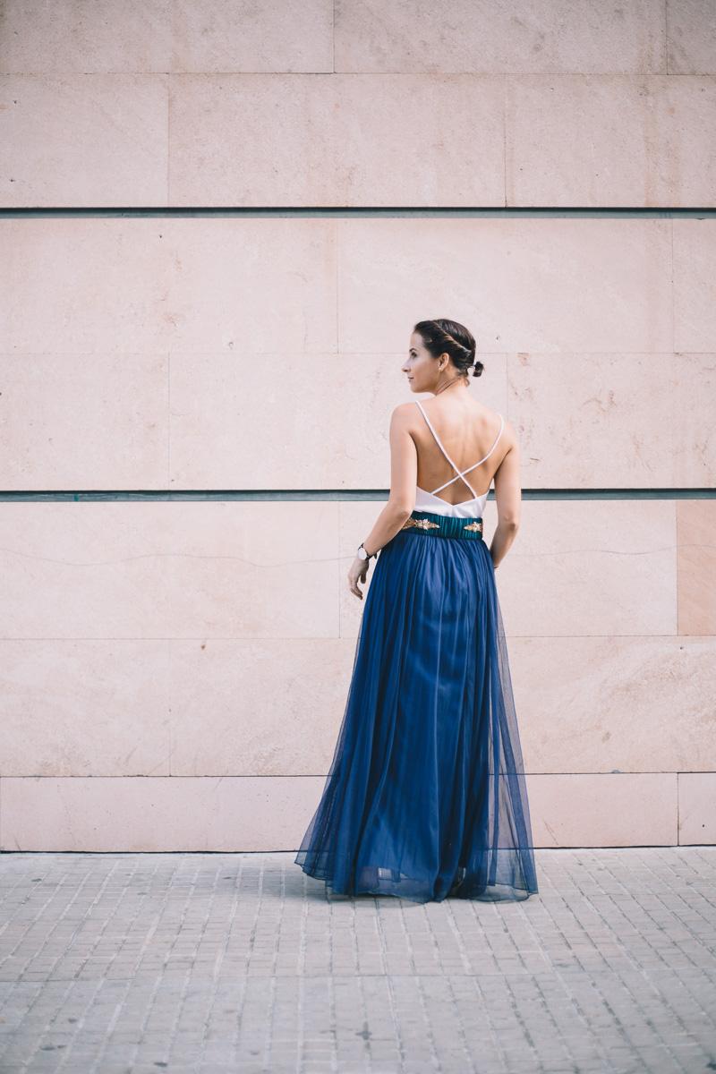 styleinlima-falda-larga-para-boda-de-dia-5