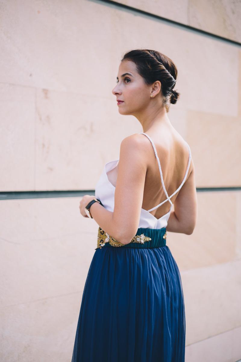 styleinlima-falda-larga-para-boda-de-dia-6