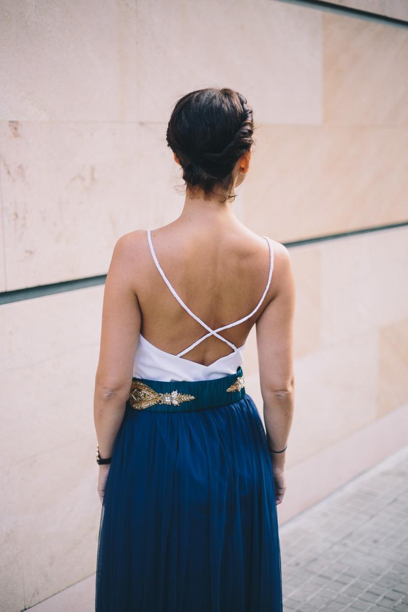 styleinlima-falda-larga-para-boda-de-dia-7