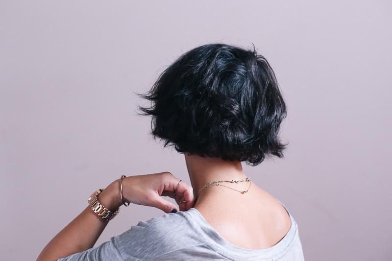 Hair-Time-Peluquería-IMG_1989