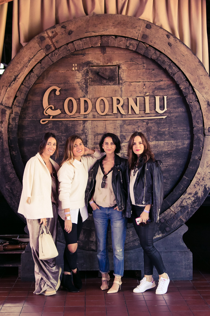 styleinlima-rosa-clara-anna-cordorniu-HJ9A3897