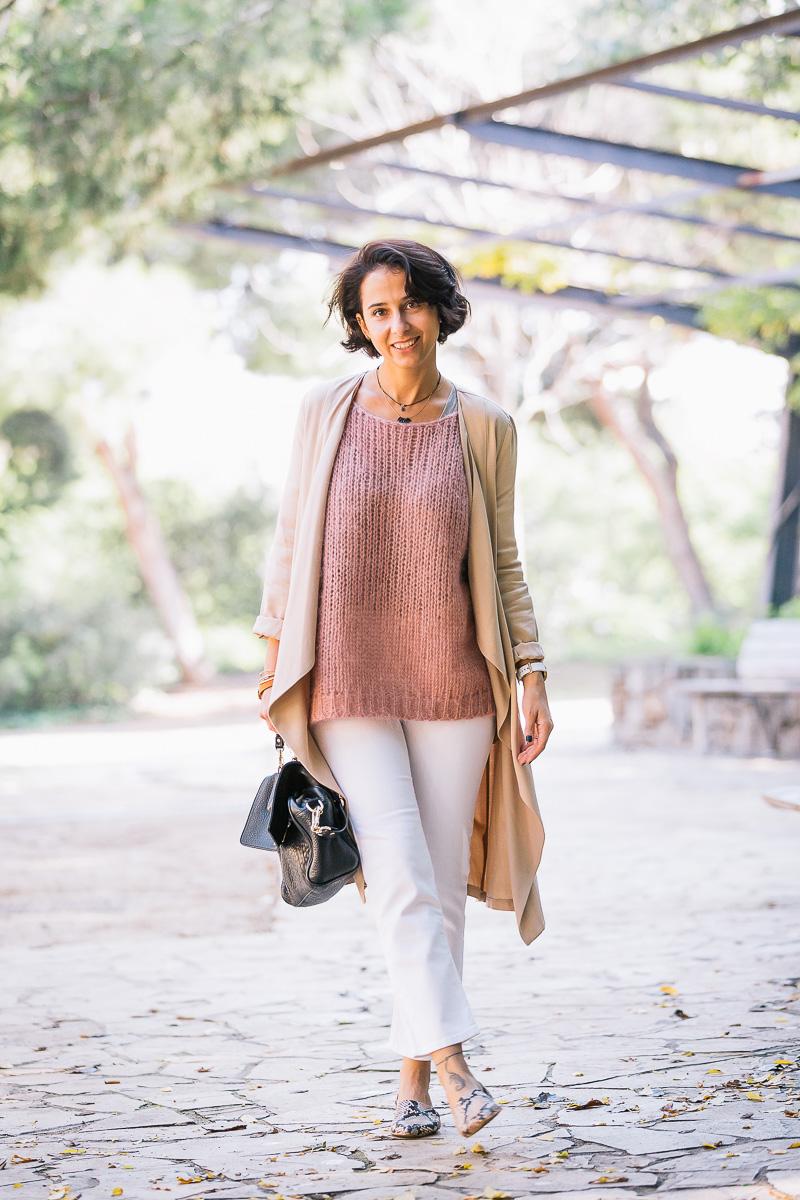 look-pantalón-blanco-styleinlima-GCM_9828