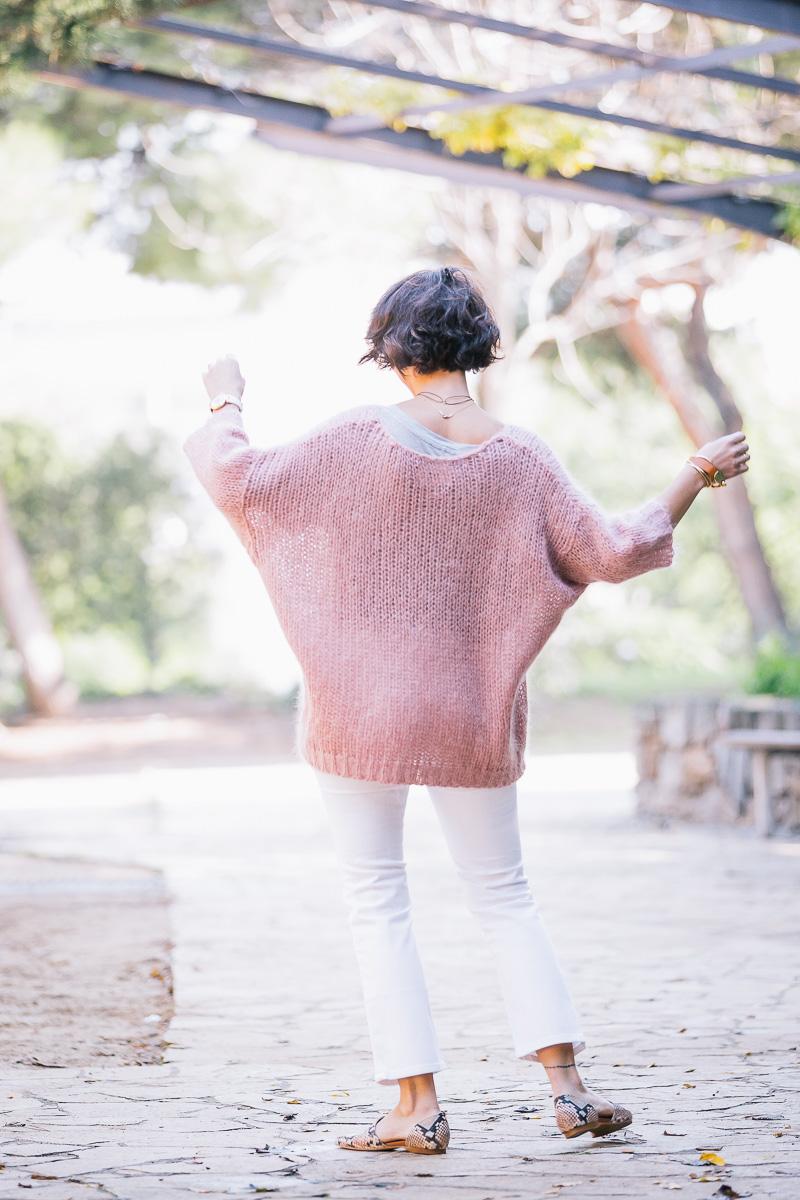 look-pantalón-blanco-styleinlima-GCM_9858