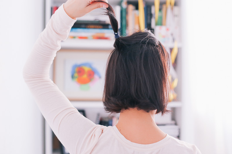 peinados-poco-pelo-2