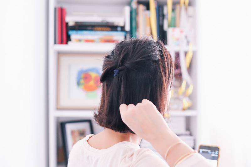 peinados-poco-pelo-5