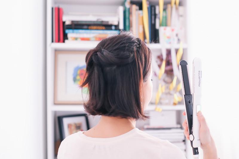 peinados-poco-pelo-6