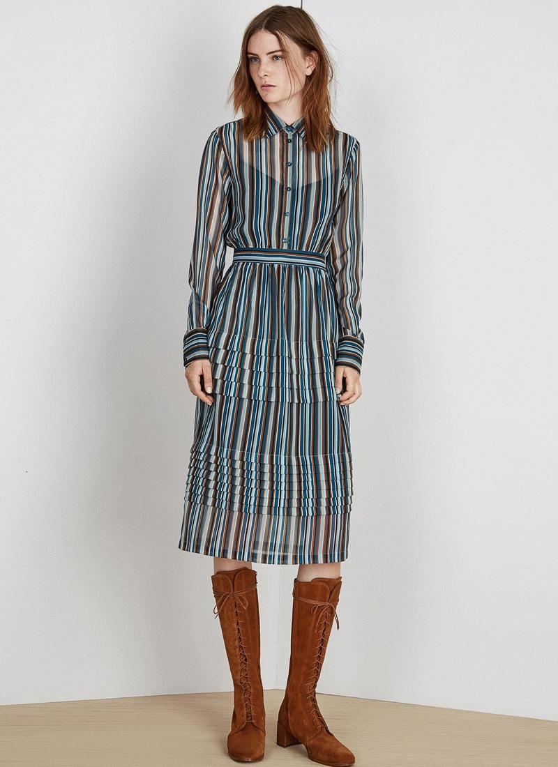 rebajas-moda-cuponation-vestido adolfo dominguez_