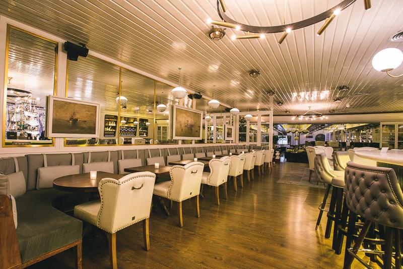 restaurante-patron-barcelona-Patrón Restaurant (130)