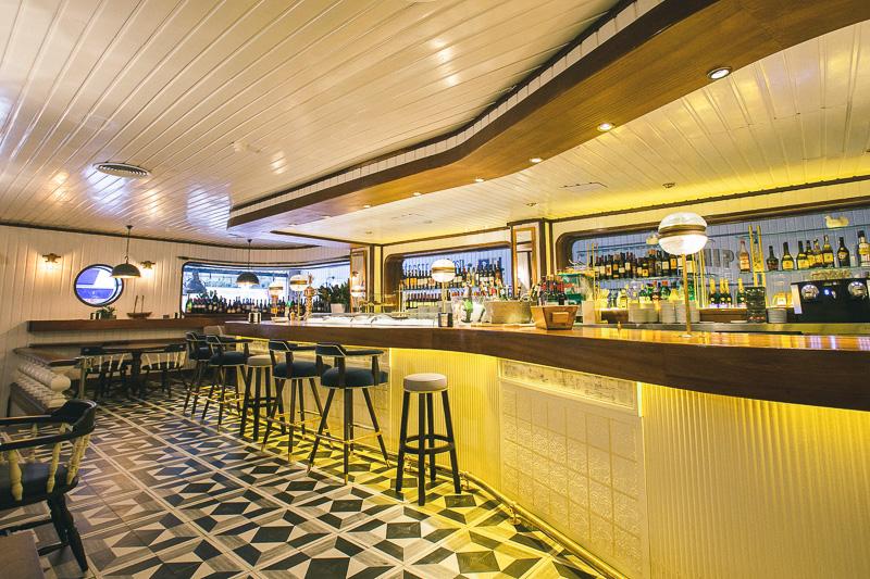 restaurante-patron-barcelona-Patrón Restaurant (55)