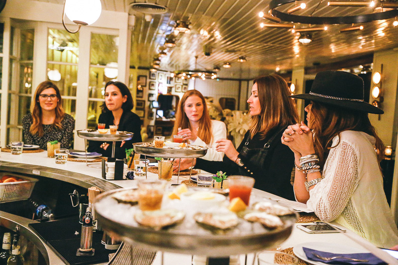 restaurante-patron-barcelona-_AC_3877