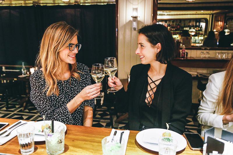 restaurante-patron-barcelona
