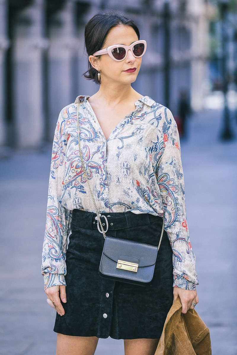 camisa-paisley-GCM_4307