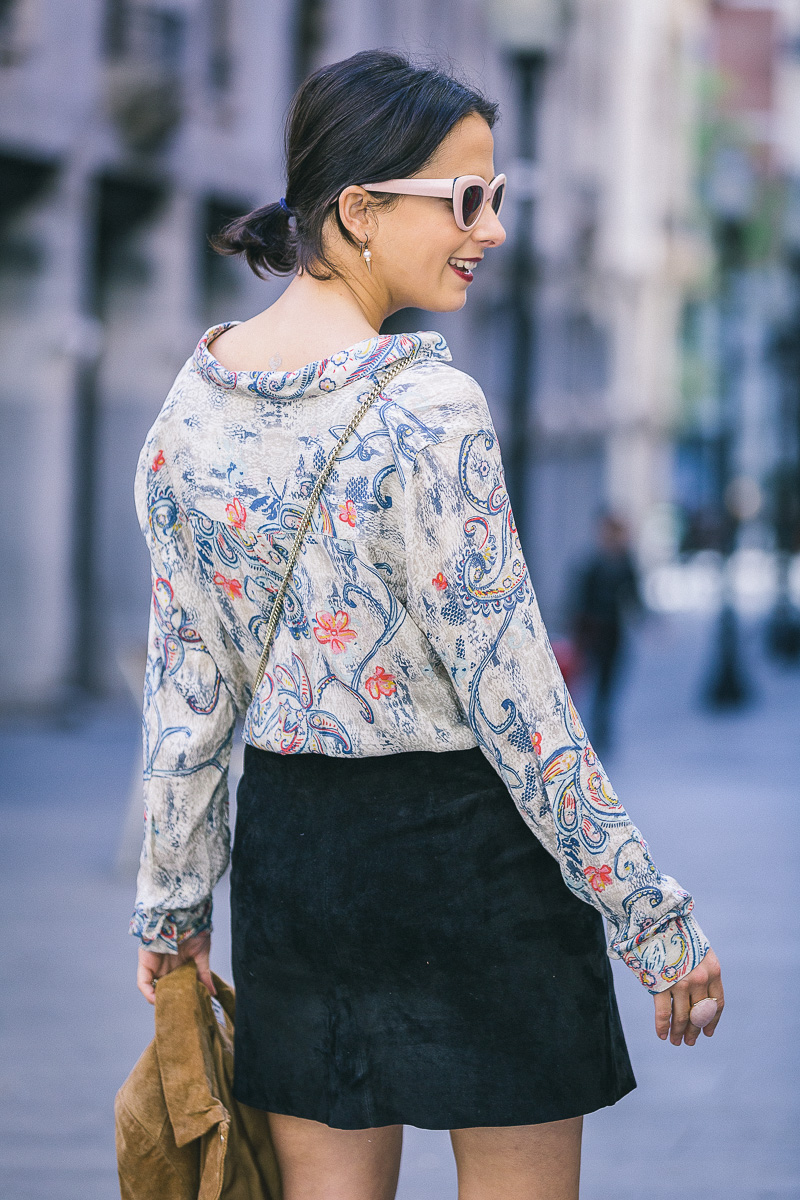 camisa-paisley-GCM_4313