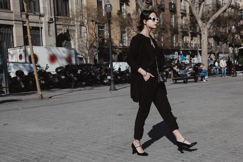 look-desfile-yerse-080-mylookrowenta-_MG_0408