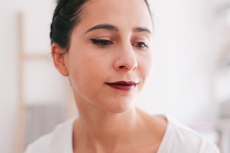 post-belleza-labiales-oscuros-invierno-IMG_4906
