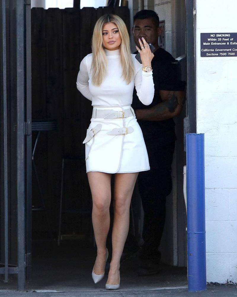 streetstyle-estilo-looks-Kylie Jenner 15