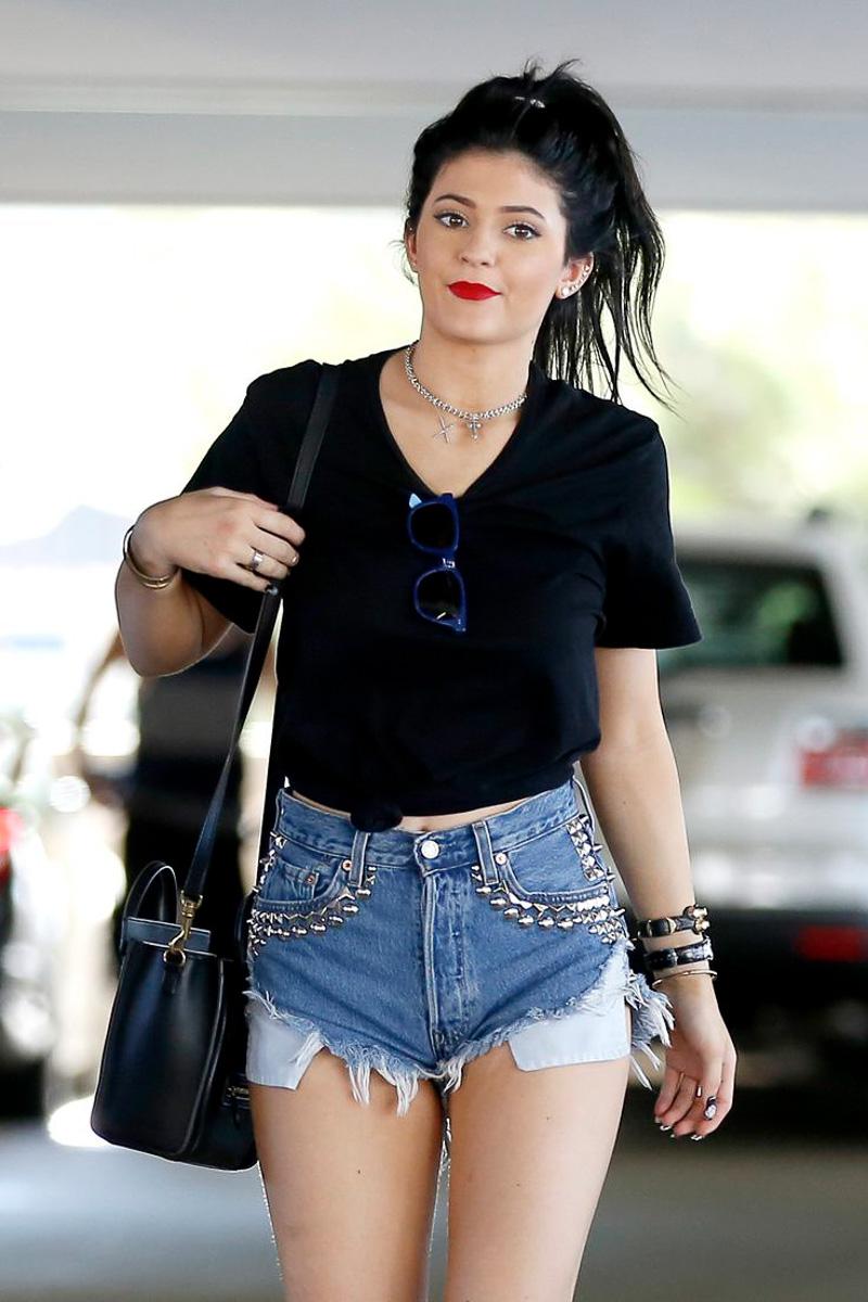 streetstyle-estilo-looks-Kylie Jenner 2