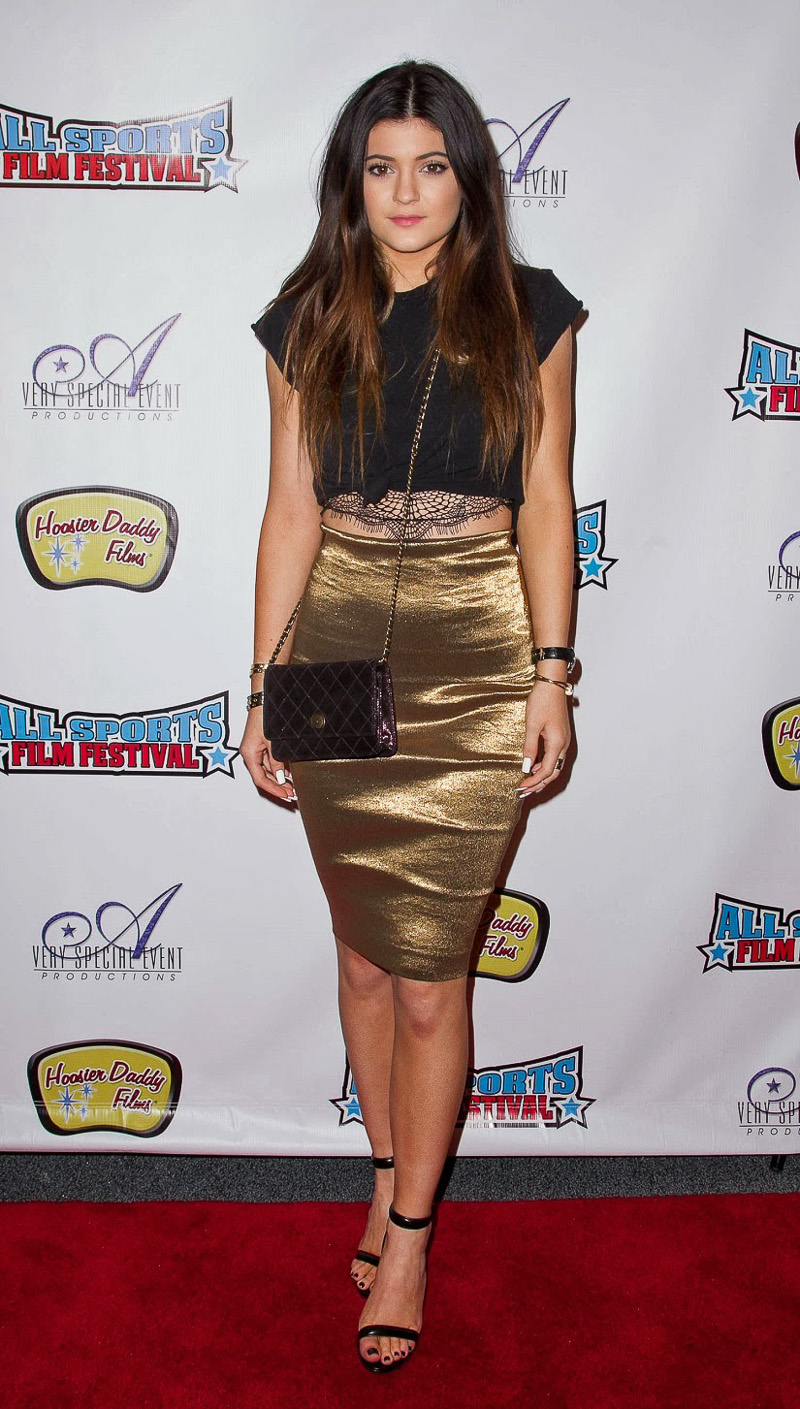 streetstyle-estilo-looks-Kylie Jenner 8