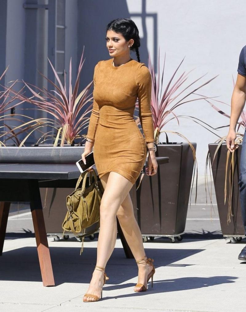 streetstyle-estilo-looks-Kylie Jenner 9