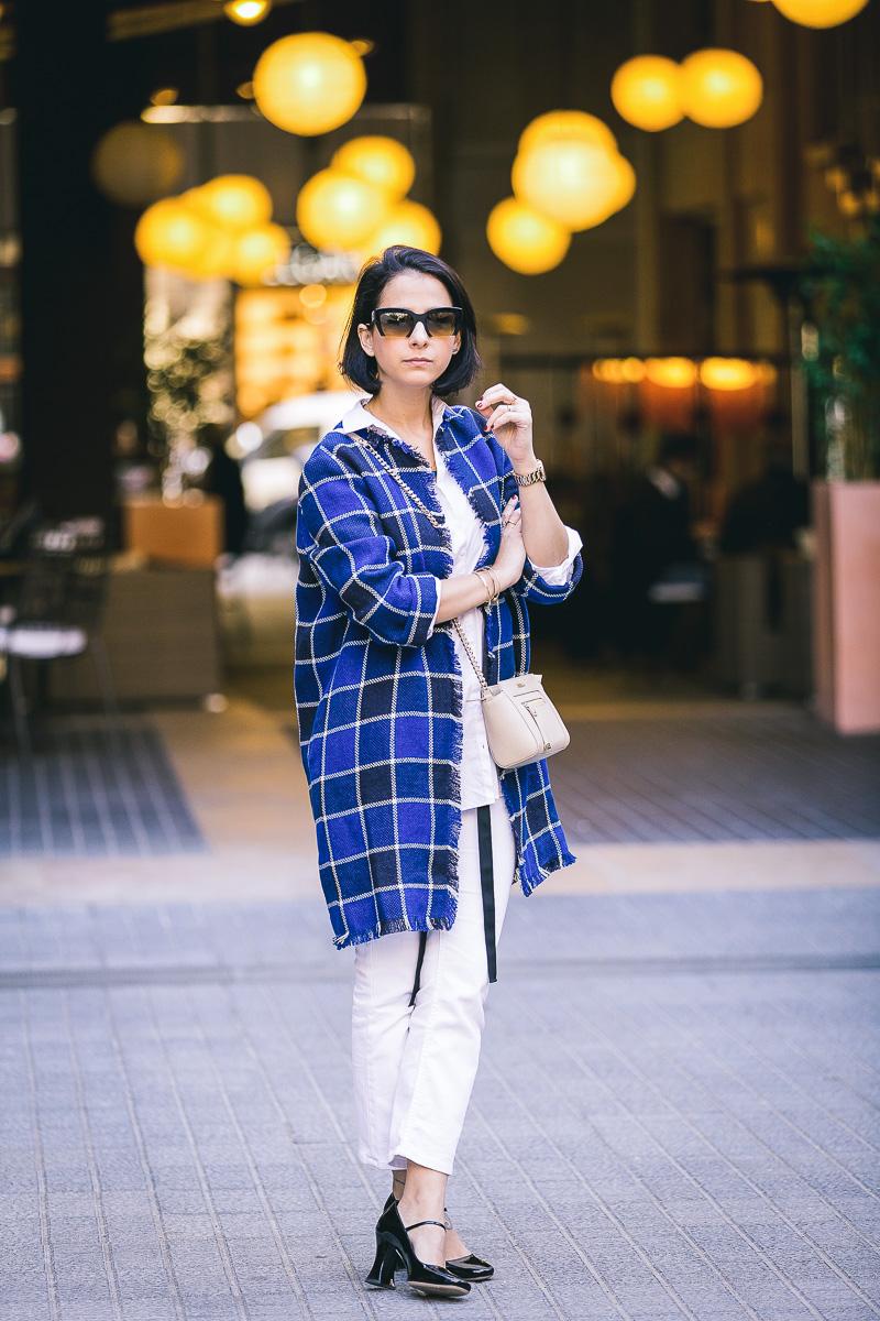 vestirse-blanco--invierno-GCM_3399