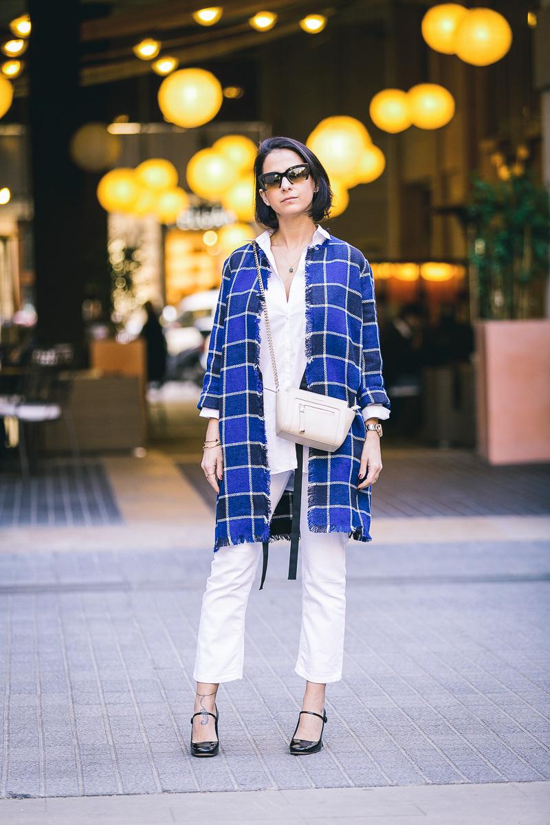 vestirse-blanco--invierno-GCM_3406