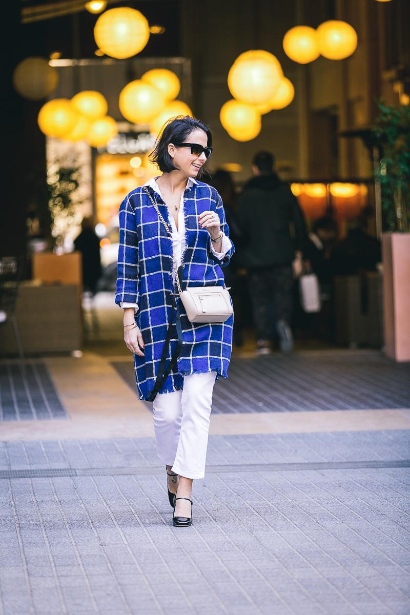 vestirse-blanco--invierno-GCM_3422
