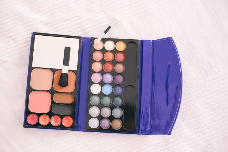 maquillaje-diario-IMG_4292
