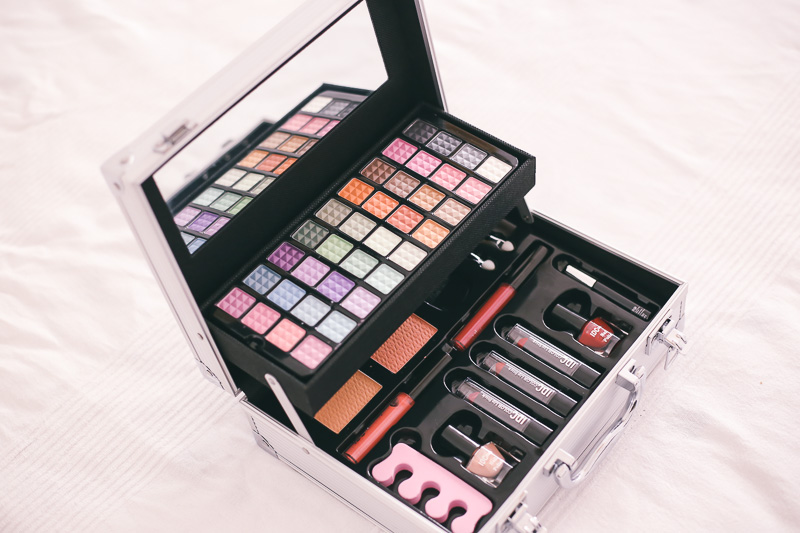 maquillaje-diario-IMG_4307
