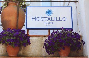 1M-Tamariu_Hotel_Hostalillo_Costa_Brava