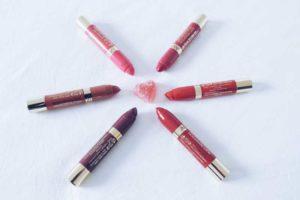 Astor-Soft-Sensation-Lib-Color-Butter-Giveaway-Sorteo-Concurso-Style-In-Lima
