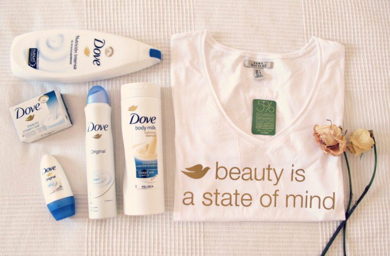 Campaña-Dove-Belleza-Real-De-La-Mujer-Blogger-Style-In-Lima