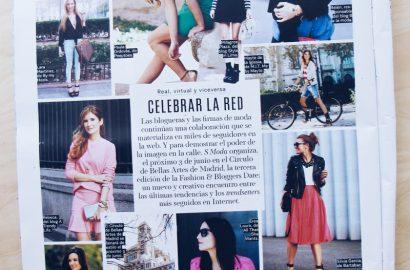 Fashion-Bloggers-Date-by-S-Moda-4ta-edición-Madrid-Circulo-de-Bellas-Artes