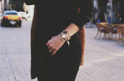 La-Mer-Watches